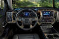 """STOLTZ ENTERPRISES INC Auto Interior Skin Realtree Xtra 12""""x24"""""""