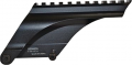 BUSHNELL INC Millett Shotgun Saddle Mount Matte 12g Winchester 1400 1500