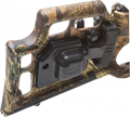 TENPOINT CROSSBOW TECHNOLOGIES Acudraw 50 Cocking Mechanism