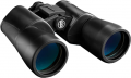 BUSHNELL INC Bushnell 10x50 Powerview Zoom Binocular Black Porro Prism