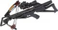 EASTMAN OUTDOORS INC 17 Intercept Varmint Hunter Crossbow Kit