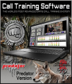 DYNAMIC OUTDOOR CONCEPTS Conquer The Call Predator Calling Interactive Software