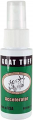 GOAT TUFF PRODUCTS Goat Tuff Accelerator 2oz Bottle