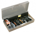 MTM MOLDED PRODUCTS CO Broadhead Accessory Box