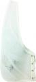 NEET PRODUCTS INC Neet Chest Protector White Medium