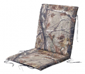 MILLENNIUM OUTDOORS LLC Cold Weather Pad