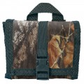 Rifle Belt Ammo Carrier Pouch Adv Tmb