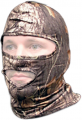 PRIMOS HUNTING CALLS Primos Stretch Fit Full Mask Breakup