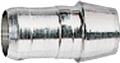 EASTON TECHNICAL PRODUCTS G 4mm Nock Unibushing 2612/2613