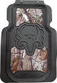 SIGNATURE PRODUCTS GROUP Bone Collector Floor Mat Realtree AP