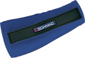 BOHNING CO LTD Bohning Slip On Armguard Large Blue