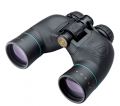 LEUPOLD & STEVENS INC Leupold 10x42 Rogue Black Binoculars