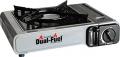 CANCOOKER INC Cancooker Dual Fuel Portable Cooktop