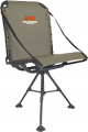 MILLENNIUM OUTDOORS LLC Blind Chair