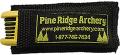 PINE RIDGE ARCHERY PROD Archers Allen Wrench Set w/Holster