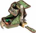 HUNTERS SPECIALTIES INC HS Undertaker Check Pack
