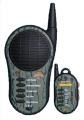 ALTUS BRANDS LLC Cass Creek Nomad Predator Call w/Remote