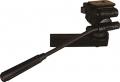 MUDDY Camera Arm w/Friction Hand