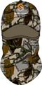 SCENTLOK Full Season Ultimate Headcover OSFM Mossy Oak Country