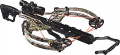 ESCALADE SPORTS 17 Bear Torrix Camo Crossbow Package
