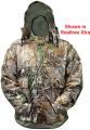 RIVERS WEST APPAREL INC Ambush Jacket Mossy Oak Country Medium
