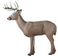 RINEHART TARGETS Rinehart Woodland Buck Target