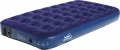 TEXSPORT CO Twin Air Bed w/Battery