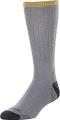 LA CROSSE FOOTWEAR INC Extreme Hunting Heavyweight Sock Adult Large
