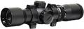 BARNETT OUTDOORS LLC Barnett 1.5-5x32 Adjustable Illuminated Scope