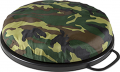 ALLEN CO INC Allen Swivel Seat Bucket Lid Camo