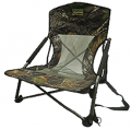 PRIMOS HUNTING CALLS Primos Wingman Chair
