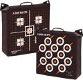 RINEHART TARGETS Rinehart Crossbow Bag Target 18x18x12