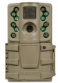 MOULTRIE FEEDERS CO A-20 Mini 12mp LR Nightime IR Camera