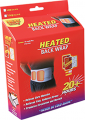 "HEAT FACTORY USA INC Heat Factory Back Wrap 29""-48"""