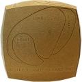 FIELD LOGIC Glendel Buck Replacement Vital Core