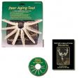 HOT SHOT MANUFACTURING Cajun Deer Aging Tool