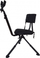 ALTUS BRANDS LLC Benchmaster Ground Hunting & Shooting Chair