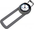 BRUNTON OUTDOOR INC Tag Along Watch Compass