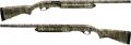 MOSSY OAK GRAPHICS Mossy Oak Shotgun Skin Bottom Land Camo