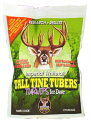 WHITETAIL INSTITUTE OF NA Imperail Tall Tine Tuber Turnip