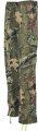 WALLS INDUSTRIES INC Mossy Oak Womens Hunting Pants Breakup Infinity Large