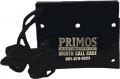 PRIMOS HUNTING CALLS Primos #618 No Lose Call Case
