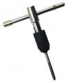 PINE RIDGE ARCHERY PROD Pine Ridge Insert Thread 8-32 Repair Tool