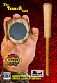 CHEROKEE SPORTS LLC Cherokee The Touch Pot Call