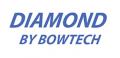 DIAMOND ARCHERY Diamond Module Rock #1.5