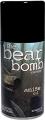 BUCK BOMB *Buckbomb Bear Anise Oil 5oz