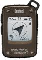 BUSHNELL INC Bushnell Backtrack Hunt Track Brown GPS Digital Compass