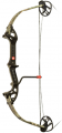 """PRECISION SHOOTING EQUIP 16 Discovery 2 Infinity Right Hand 30"""" 29#"""