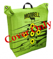MORRELL MFG INC Replacement Cover Bone Collector Super Duper Target