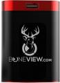 BONEVIEW Boneview Hot Pocket